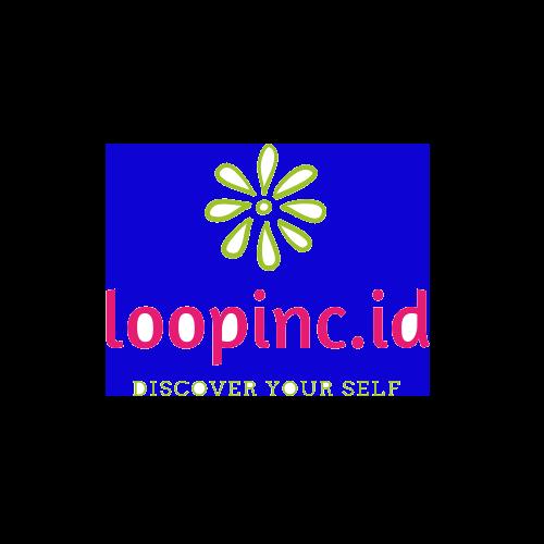 loopinc.id